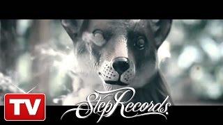 Teledysk: Cira ft. Flint - Spitfire