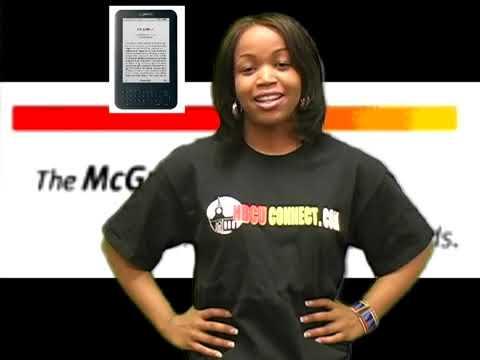 HBCU Connect Presents McGraw-Hills 2011 Black History Essay Contest