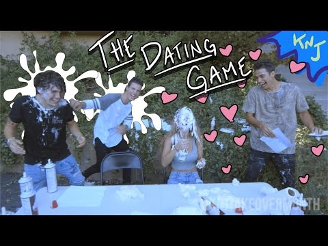 nash grier dating test