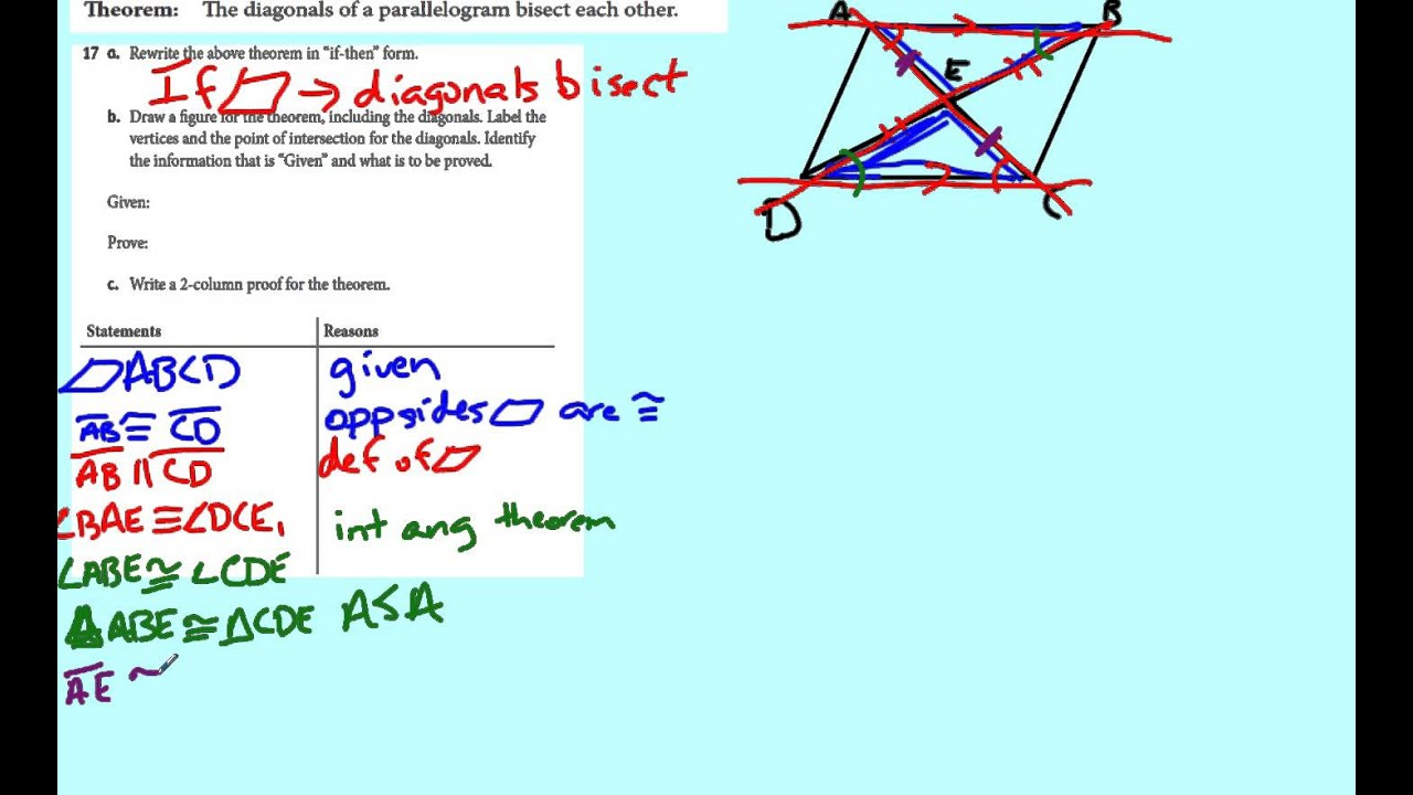 springboard homework help for geometry kids springboard homework help for geometry kids