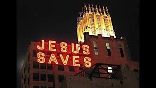 Evangelism John 3:16