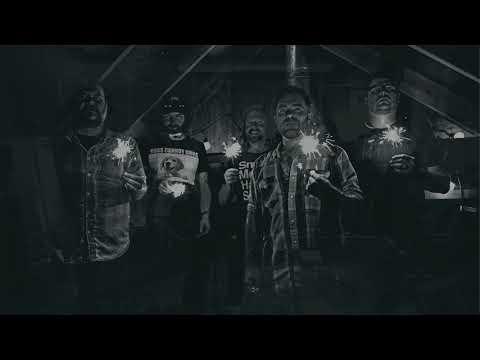 Blue Ox - Holy Vore (live set @signaturetone)