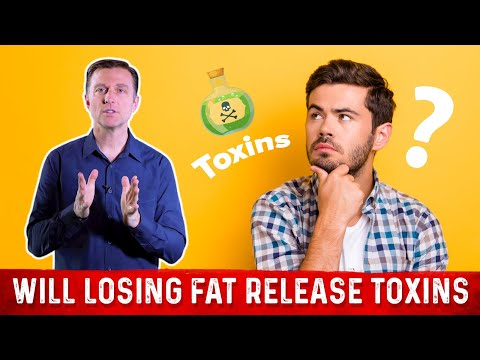 will-losing-fat-release-toxins-into-your-body-on-keto-and-intermittent-fasting?