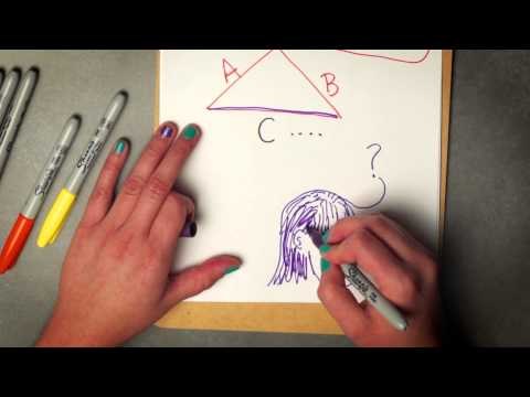Prime: Nazarene Beliefs for Teens Sample Video