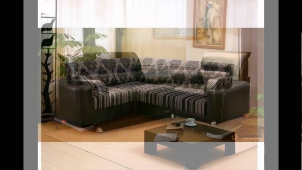 Интернет магазин мягкой мебели купить диван в краснодаре в интернет магазине купить диван в краснодаре недорого купить диван в интернет.