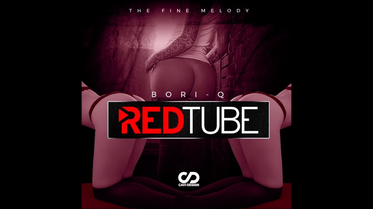 red tube video