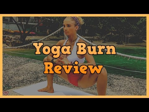 yoga-burn-review-2020-(by-zoe-bray-cotton)-|-beware🔴:-(don't-buy-until-you-watch-this)