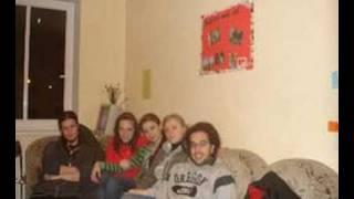 Erasmus Lithuania Siauliai 2007