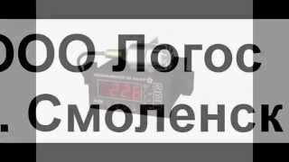 видео газоанализатор кислород