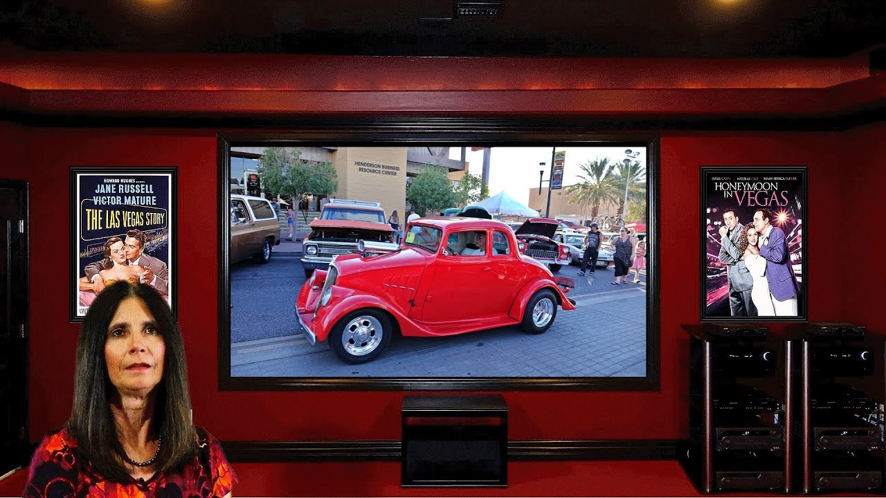Super Run Car Show Henderson NV YouTube - Car show henderson nv