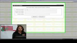 Instructivo para pagar el Permiso de Circulación Online