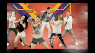 vuclip Dj Aryan  Give me freedom Give me fire.mp4