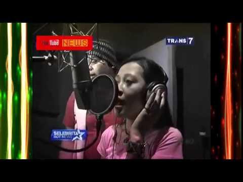 (Lagu Terbaru) TKI TKW Prista Apria Risty - RUMANGSAMU YO PENAK