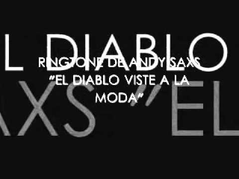 El diablo viste ala moda soundtrack