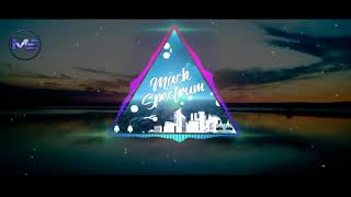 DJ DEEN ASSALAM  Nissa Sabyan  REMIX 2k18 Special Ramadhan