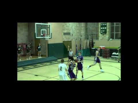 mcgann mercy vs port jefferson 1/29/2015
