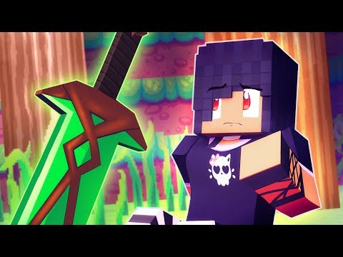 Two Of Everything | VOID Paradox [Ep.1] | Minecraft Roleplay