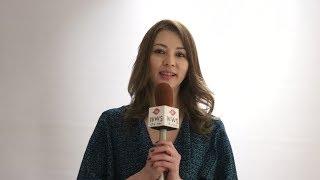2019年を迎えて、平成最後となる年明けに 女優・香里奈がWWSチャンネルに向けて新春メッセージをくれた。 香里奈は「モデル業、女優業に限らず何か新しいことに ...
