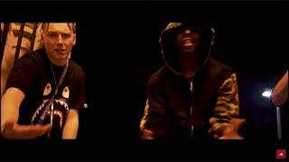 Yung Flip - Trap Boy (Feat. MK) (Official Video) Shot by @kavinroberts_