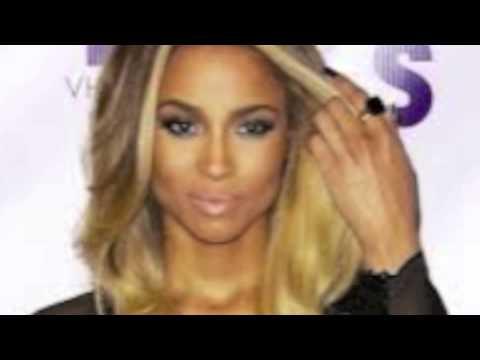 Ciara body party (remix) uploaded by straightfresh. Net listen.