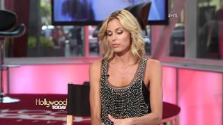 Baywatch or Beywatch with Brooke Burns!
