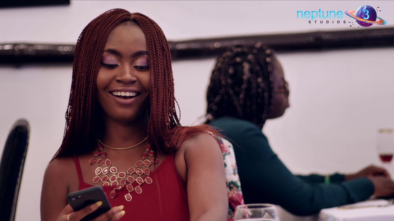 Download Instagram Queen | Table for Two: A Series of First Dates - EP1 (Series Premiere)