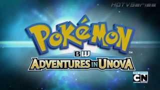 Pokémon: Opening 16 [Ver. 2] (Español Latino) HD