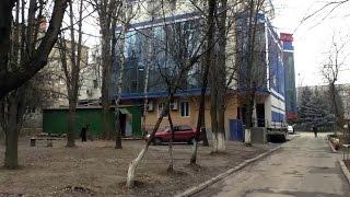 Народний контроль. У Вінниці немає стимулу бути підприємцем кажуть громадяни(, 2016-03-10T12:39:14.000Z)