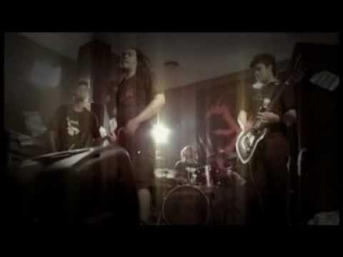 SEXY VIDEO wideroom video house / mindfreak band : semua masih sama