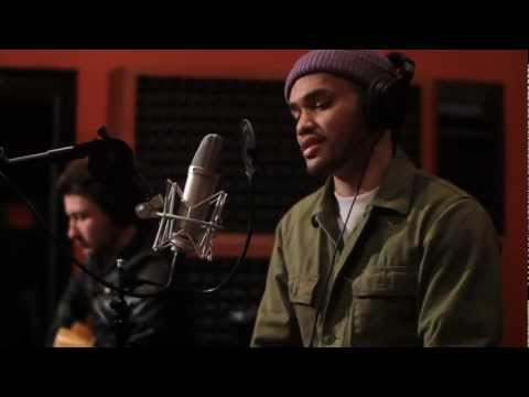 Matt Cab - Take Away The Lonely (acoustic live)