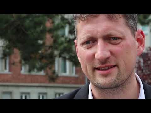 Der Fall Oleh T.: Alle Hintergründe unzensiert!