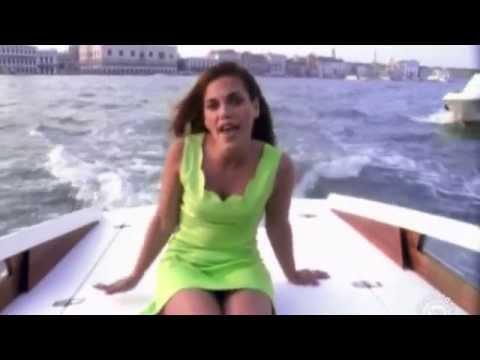 Nina - The Reason is You 1994