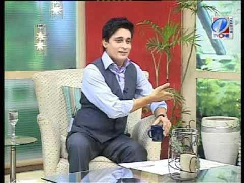 Usman javed and GP (R) Shoaib PNEC (NUST) in Sahir...