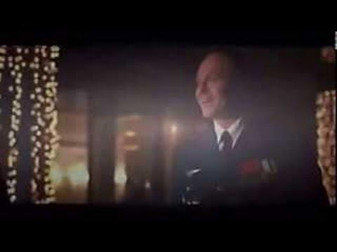 Red sky movie full hd