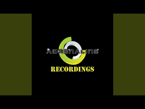 Hold Them Hoovers (Original Mix)