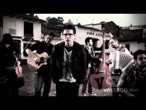 Tu Bandera - Jesús Adrian Romero