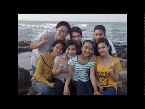 BEST FRIENDS (THPT Cửa Tùng 2009-2012)