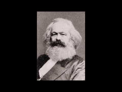 Das Kommunistische Manifest (3/12) - Kapitel 1 - Bourgeois und Proletarier from YouTube · Duration:  9 minutes 6 seconds