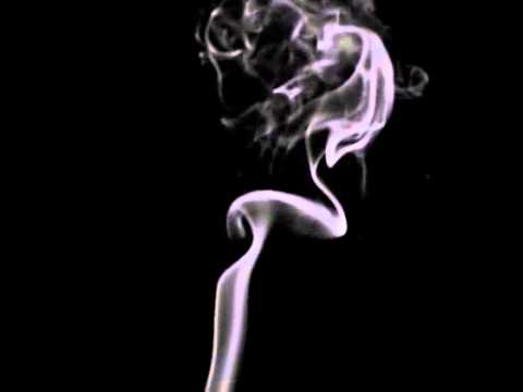 Cigarette Smoke Ace Live Video Wallpaper