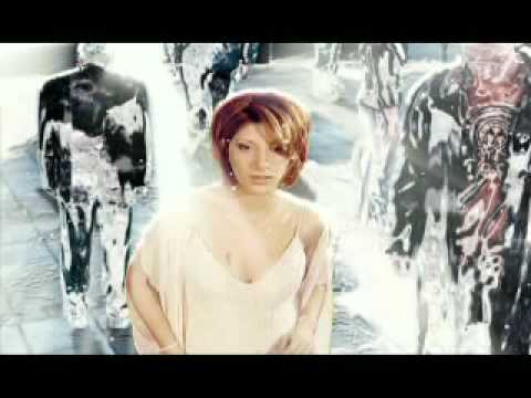 Клип Sarit Hadad - Light A Candle