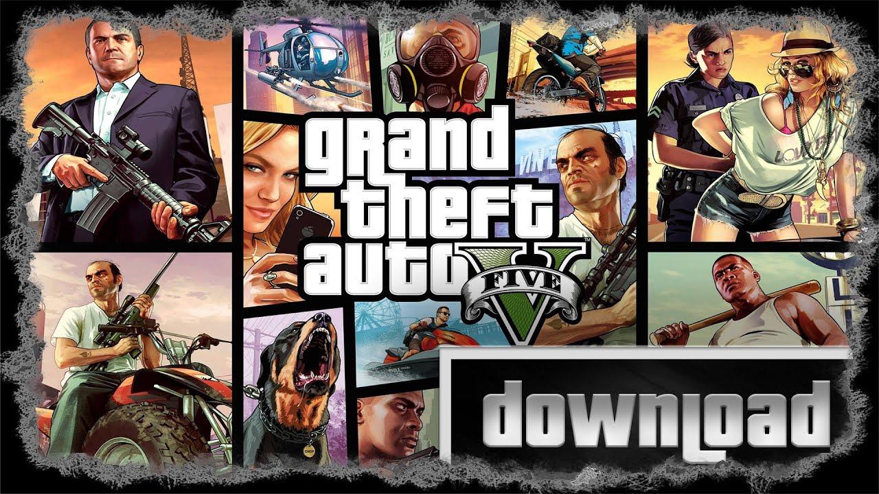 GTA 5 gratis su PC ma solo per pochi giorni: come …