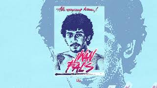 [3.89 MB] Iwan Fals - Lho (Official Audio)