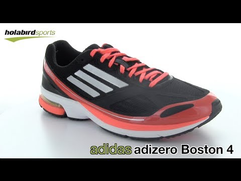 running-shoe-preview:-adidas-adizero-boston-4