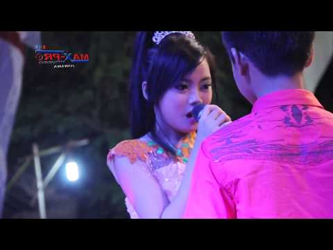Sayang -  Rahma Anggara Ft Harnawa   NEW BINTANG YENILA  THE KINGER 2017