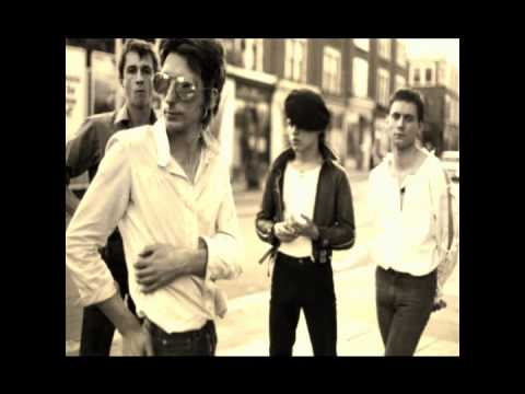 Wire - Practice Makes Perfect - Peel Session  1978 mp3