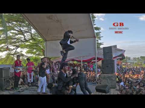 BARINJAKA LIVE MANAKARA 2018 Oficiel video