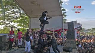 Video BARINJAKA LIVE MANAKARA 2018 Oficiel video download MP3, 3GP, MP4, WEBM, AVI, FLV Juni 2018