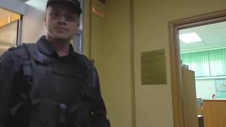 Управа Марьино - где деньги на ветеранов?