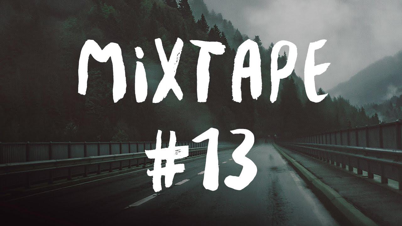 Alternative Hits Nonstop (Acoustic version) vol 2 - YouTube