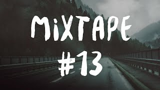 INDIE FOLK MIX #13 - SEPTEMBER 2015